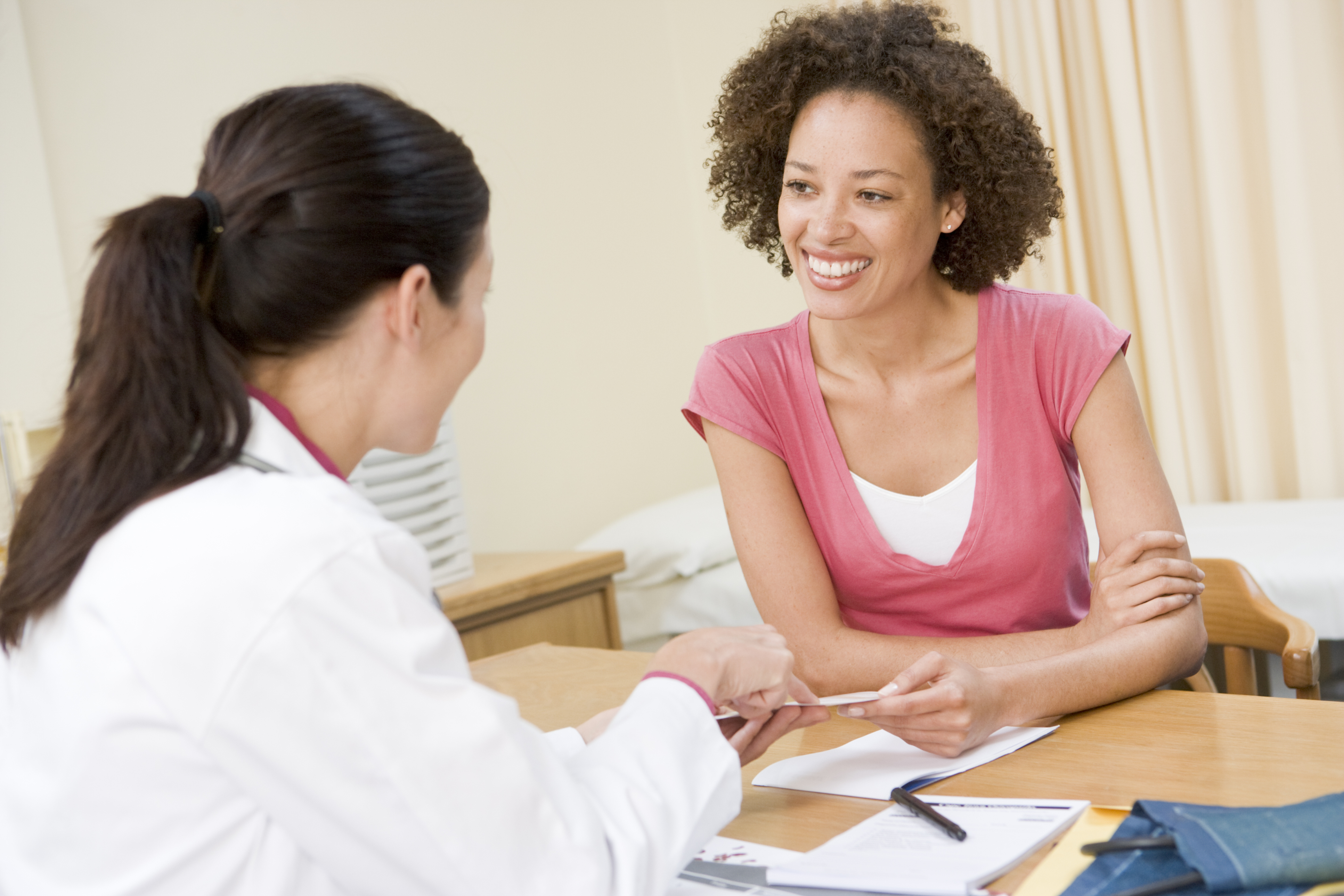 4 More Things That New Moms Ask Lactation Consultants
