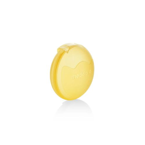 Contact™ Nipple Shields