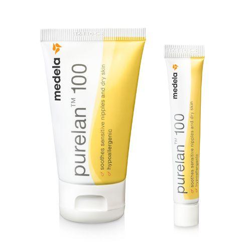 Purelan™ 100 Lanolin Cream
